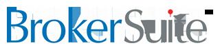 Broker Suite