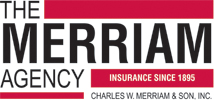 The Merriam Agency